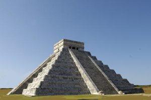 ziggurat_mod_small