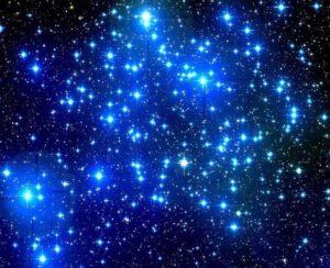 Nasa_Stars