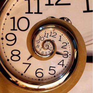 Microsoft_image_clock