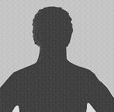 http://www.dreamstime.com/stock-photography-silhouette-various-people-various-positions-businessmen-image64824952